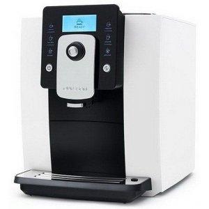 Автоматическая кофемашина Oursson AM6244