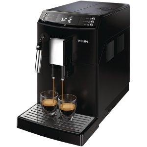 Автоматическая кофемашина Philips EP3519/00