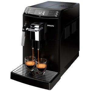 Автоматическая кофемашина Philips EP4010/00
