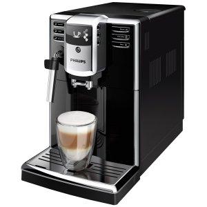 Автоматическая кофемашина Philips EP5310/10