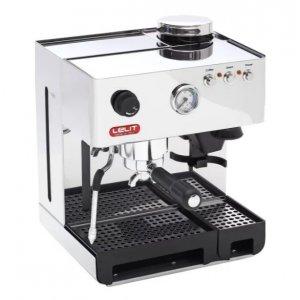 Рожковая кофеварка Lelit Anita PL042EMI