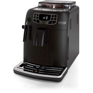 Автоматическая кофемашина Gaggia Velasca Black