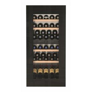 Винный шкаф Liebherr EWTgb 2383