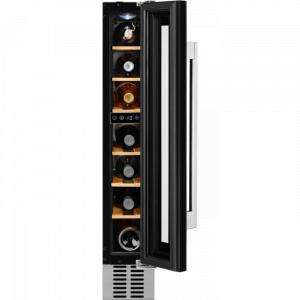 Винный шкаф Electrolux ERW 0273AOA