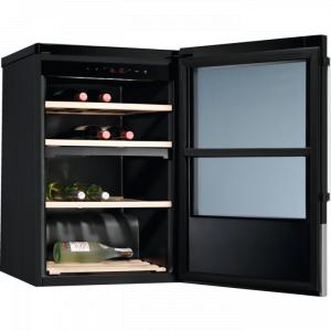 Винный шкаф Electrolux ERW 1271AO