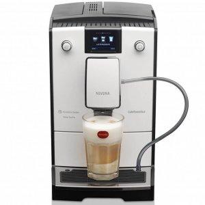Автоматическая кофемашина Nivona CafeRomatica 779