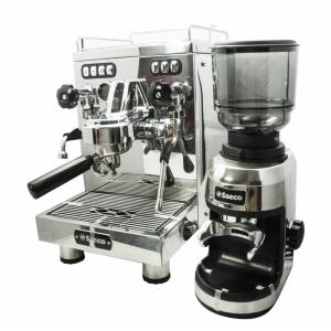 Кофемолка ЖЕРНОВАЯ SAECO ACC PR M-50