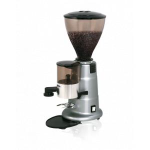 Кофемолка Saeco MD 64 Auto