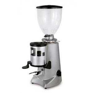 Профессиональная кофемолка SANREMO SR 50 АВТ