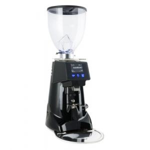 Профессиональная кофемолка SANREMO SR 70 ПРОГ