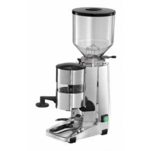 Профессиональная кофемолка SANREMO SR 80 П/А