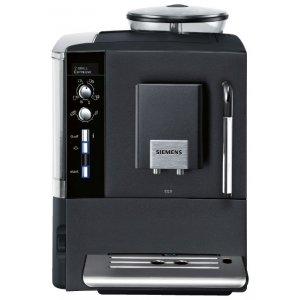 Автоматическая кофемашина Siemens TE502206 RW