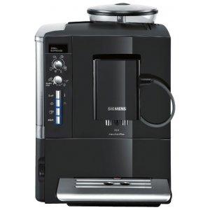 Автоматическая кофемашина Siemens TE515209 RW