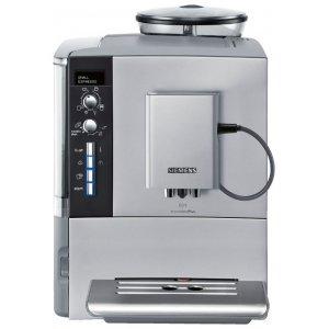 Автоматическая кофемашина Siemens TE806501 DE