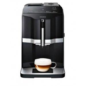 Автоматическая кофемашина Siemens TI301209 RW