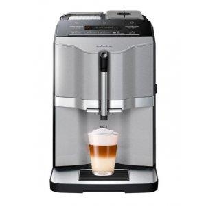 Автоматическая кофемашина Siemens TI303203 RW