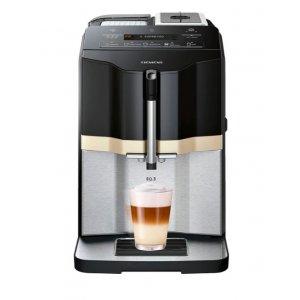 Автоматическая кофемашина Siemens TI305206 RW