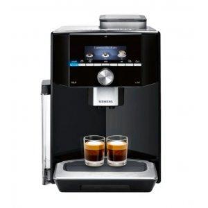 Автоматическая кофемашина Siemens TI903209 RW