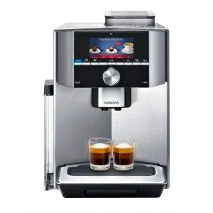 Автоматическая кофемашина Siemens TI905201RW