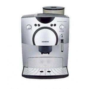 Автоматическая кофемашина Siemens TK 54001