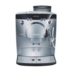 Автоматическая кофемашина Siemens TK 58001