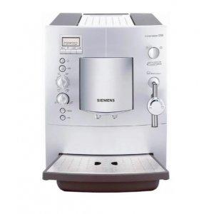 Автоматическая кофемашина Siemens TK 65001