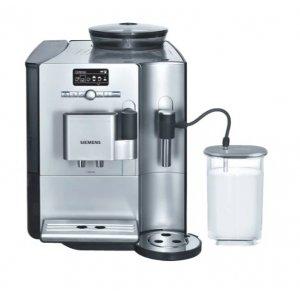 Автоматическая кофемашина Siemens TK 73001