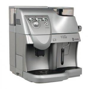 Автоматическая кофемашина Spidem Trevi Villa Sil