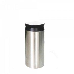Термос-контейнер для молока