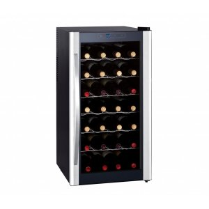 Винный шкаф La Sommeliere VINO28K