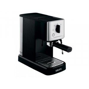 Рожковая кофеварка KRUPS CALVI XP3440