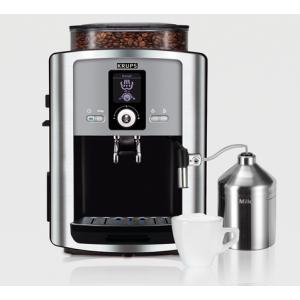 Автоматическая кофемашина Krups EA8050