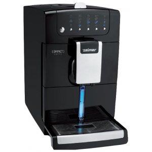Автоматическая кофемашина Zelmer CM3821