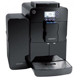 Автоматическая кофемашина Zelmer CM4821