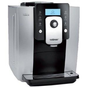 Автоматическая кофемашина Zelmer CM4822