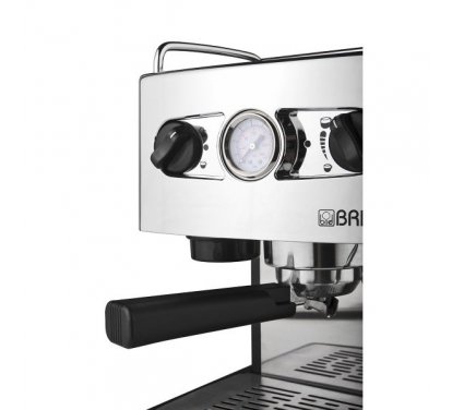 Рожковая кофеварка Briel ES71А 19 Bar Pro - фото 2