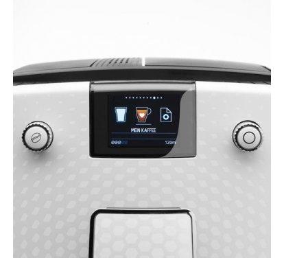 Автоматическая кофемашина Nivona CafeRomatica 778 - фото 2