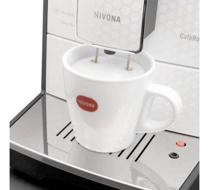 Автоматическая кофемашина Nivona CafeRomatica 778 - фото 4