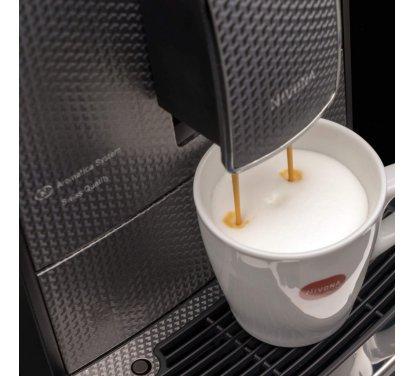 Автоматическая кофемашина Nivona CafeRomatica 789 - фото 2