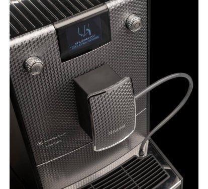 Автоматическая кофемашина Nivona CafeRomatica 789 - фото 11